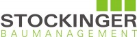 logo_stockinger-baumanagement